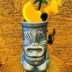 Revival Tiki